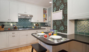 Find Best Reviewed Cabinet Professionals in Houston, TX | Houzz