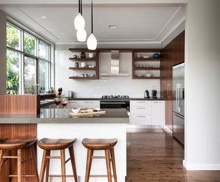 Houzz Australia Home Design Decorating And Renovation Ideas And