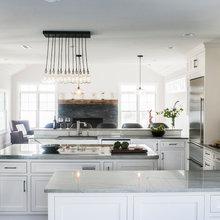 194M Kitchen