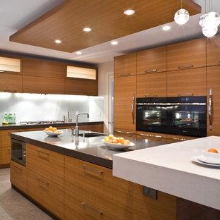 Drop Down Ceiling Kitchen Ideas