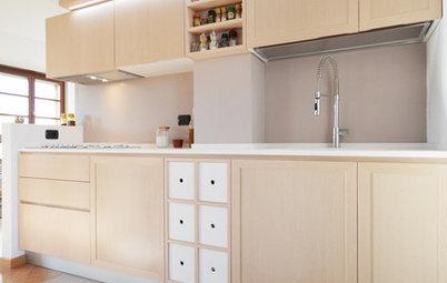 Quanto Costa Una Cucina 3 Soluzioni Low Cost Da 2 500 Euro