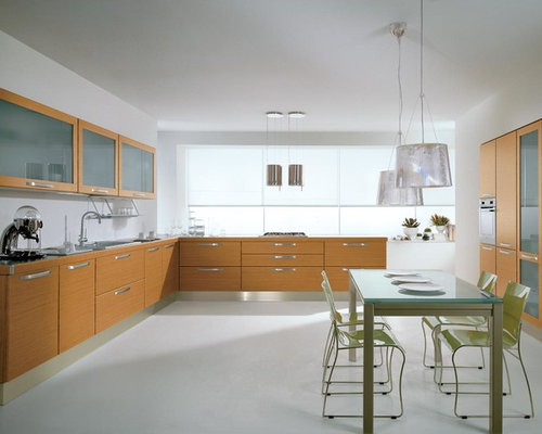 Cucine Lube-Katia