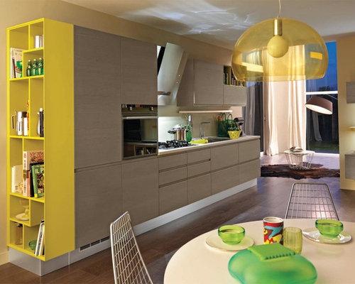 Cucine Lube-Linda