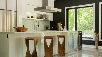 Cuisine/Kitchens