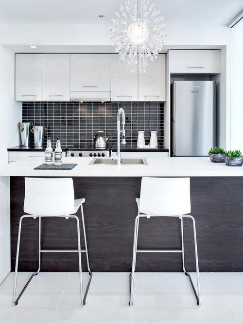best contemporary montreal kitchen design ideas amp remodel montreal kitchen design ideas amp remodel pictures houzz