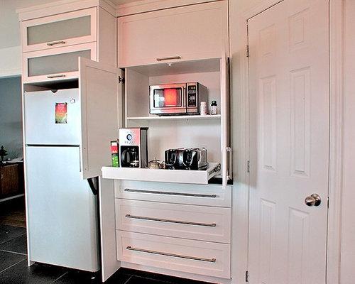Kitchen Gadget Stores Toronto Best Kitchen Gadgets Design Ideas Remodel  Pictures Houzz