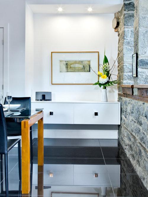 cuisine rue h tel de ville montr al. Black Bedroom Furniture Sets. Home Design Ideas