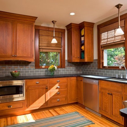 ideas about honey oak cabinets on pinterest oak cabinet kitchen