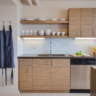 75 Budget Kitchen Design Ideas - Stylish Budget Kitchen Remodeling ...