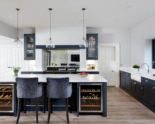 Save Photo. Kitchen Design Ideas  Renovations   Photos
