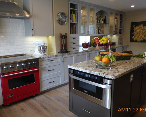 culver city kitchen culver city contemporary kitchen other metro by