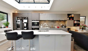 best kitchen designers and fitters in london | houzz
