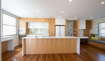 5 Toowoomba Joinery Cabinet Makers