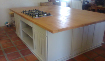 Best 15 Cabinet And Cabinetry Professionals In Mossel Bay, South ...