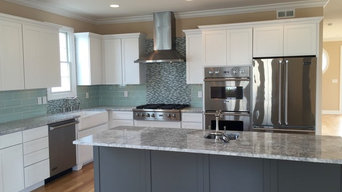Custom Build Home in Brigantine, NJ