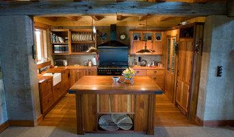 kitchen designers hamilton. Contact Best Kitchen Designers  Renovators in Hamilton Houzz