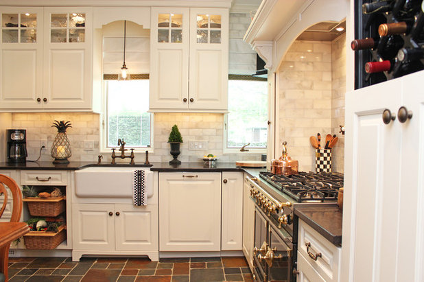 reface your kitchen cabinets how to reface cabinets houzz 4631