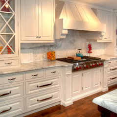 Chris S Custom Cabinets Louisville Ky Us 40243