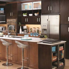 Bathroom Vanities Garland Tx kitchen cabinets now! factory direct cabinetry - garland, tx, us 75044