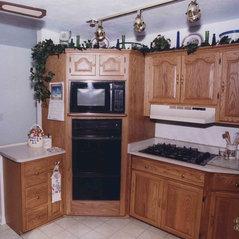 Kitchens. Kitchens. Lewis Custom Built Cabinets Milwaukee ...