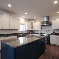 5th Avenue Construction Inc Naperville Il Us 60563