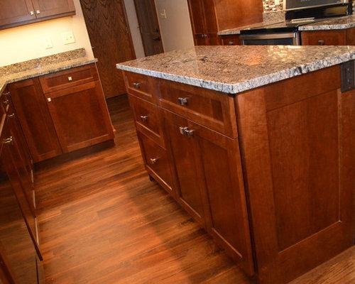 Mannington Adura Flooring Ideas Pictures Remodel And Decor