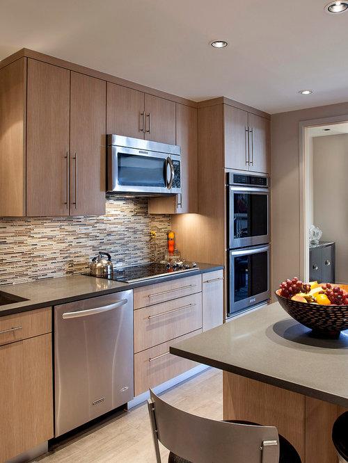 mid size kitchen design. Mid Sized Cabinet Innovations Kitchen Design Ideas