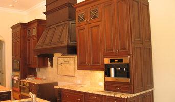 Kitchen Design Gallery Jacksonville Fl - Home Design