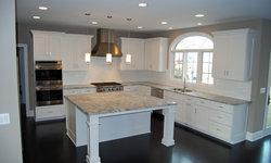 Custom Floor Plan (211APS)