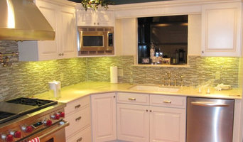 Best Kitchen And Bath Designers In Morro Bay, CA | Houzz