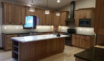 Home design center jamestown nd jobs - Home room ideas