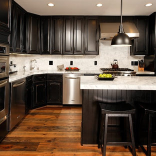 kitchen cabinets lincolnton nc inset cabinet doors houzz 20728