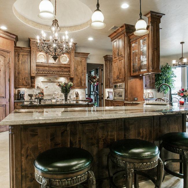 Bathroom Remodel Keller Tx bathroom remodeling keller texas : brightpulse