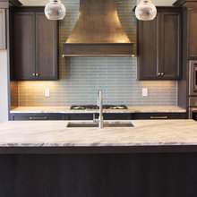 Other LuxeMark Kitchens