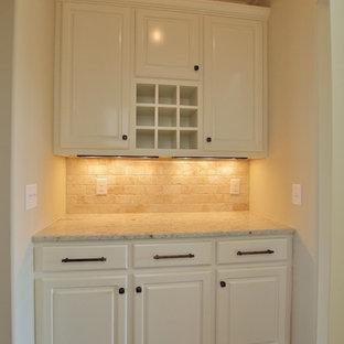 Custom Home Features & Ideas