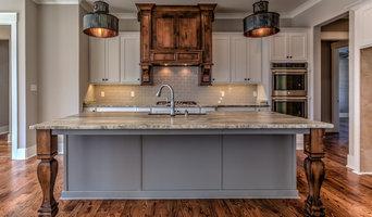 Best Design Build Firms In Memphis TN