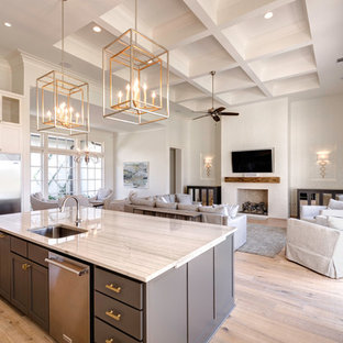 Custom Homes by Cagley Construction