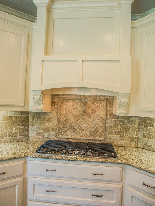 single wall kitchen design ideas remodels photos with