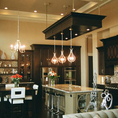 Generation Cabinets And Trish Becher Design Abbotsford