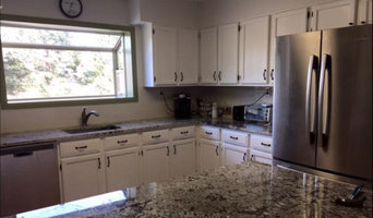 Best 15 Cabinetry And Cabinet Makers In Montrose Co Houzz