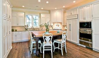 atlanta kitchen designers. Contact. Designs By BSB Atlanta Kitchen Designers