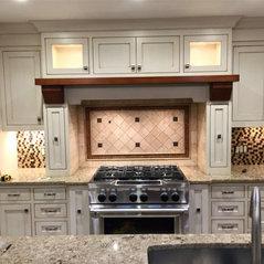 Frank Raffaele Amp Sons Custom Carpentry Waldwick Nj Us