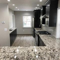 Milano Granite And Marble Staten Island