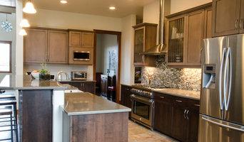 Best Interior Designers And Decorators In Ellensburg WA