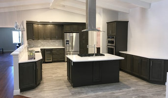 Custom Kitchen Remodeling in Osprey