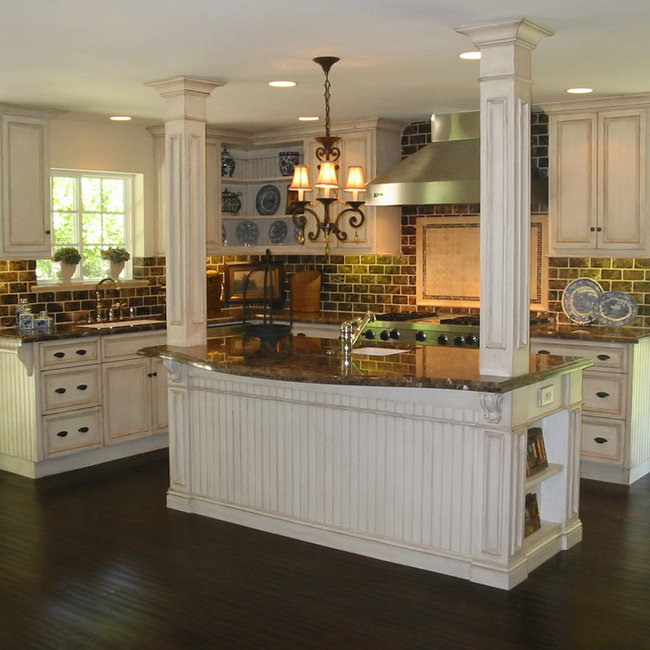 Barbara Stock Interior Design is a full-service interior and architectural  design boutique, specializing in custom remodeling and renovation, ...