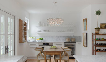 Best 15 Interior Designers And Decorators In Lexington, MA | Houzz