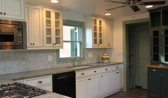 Best Kitchen and Bath Remodelers in Baltimore Houzz