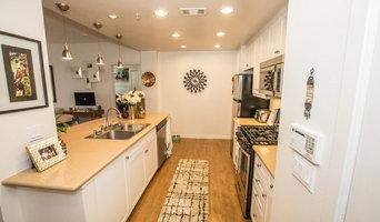 Contact Boom House Interiors LLC