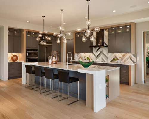 kitchen designers calgary best 25 calgary kitchen ideas amp photos houzz 1449